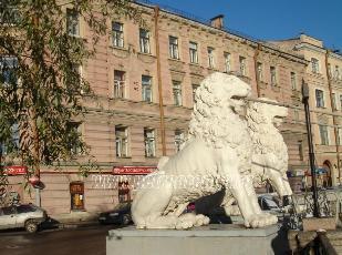 Адмиралтейский район, снять комнату на длительный срок у метро Садовая