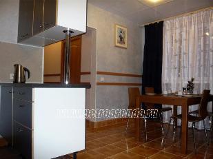 Метро Удельная, аренда комнаты в Выборгском районе, новый дом