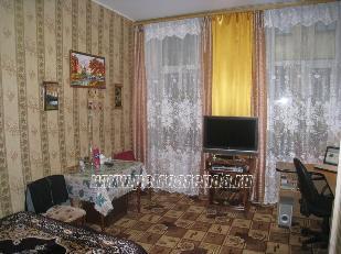 комната в 4 к квартире, Петербург, Звенигородская
