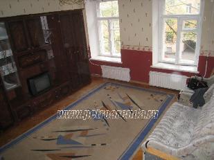сдам комнату в 2-к квартире в Санкт-Петербурге
