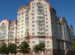 Выборгский р-н Санкт-Петербурга, аренда комнаты у метро Озерки в 3-комнатной квартире